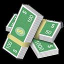 Tăng cường lưu thông tiền lẻ mệnh giá 20.000 đồng trở xuống