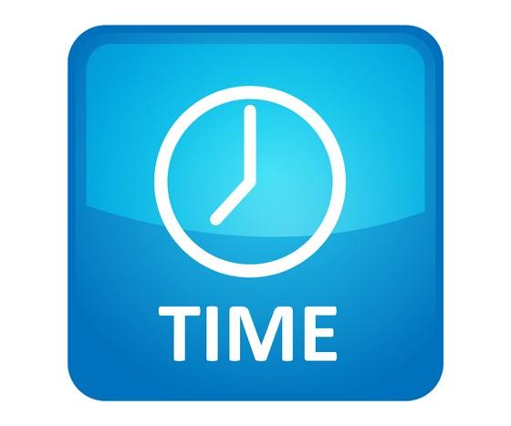 Tăng cường thời gian phục vụ 24/7 – Giao miễn phí