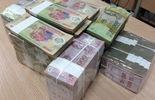 Tết Bính Thân 2016: Phí đổi tiền có thể lên tới… 80%